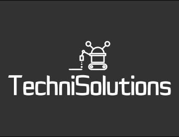 TechniSolutions